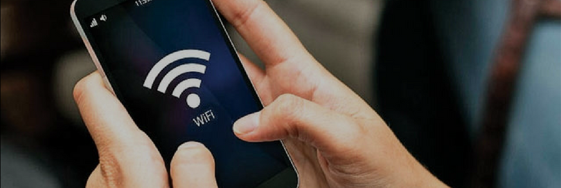 Public WiFi Security – How safe is it and how to protect yourself