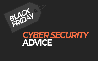 Black Friday: How to shop safely online